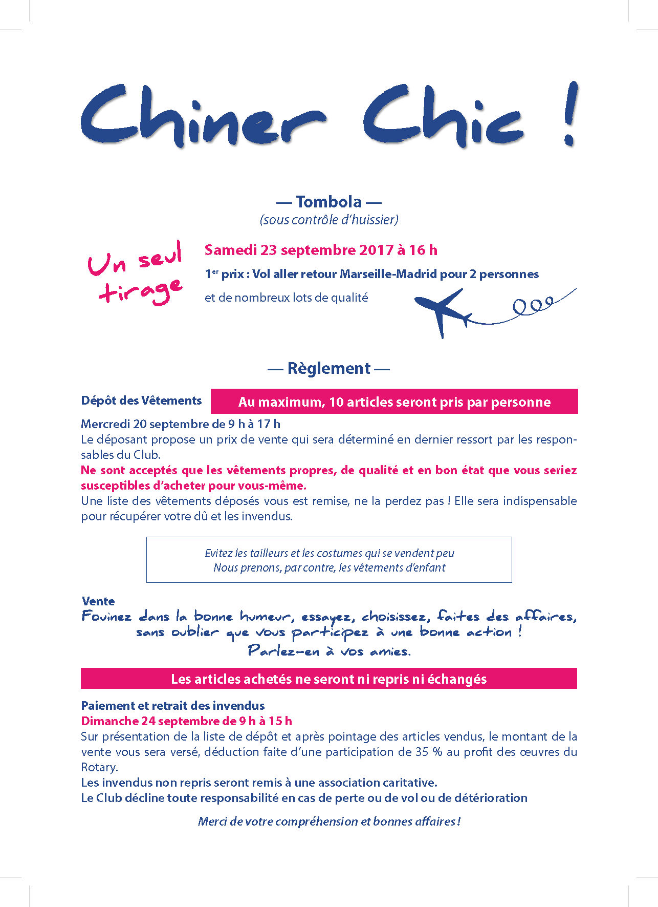 Chiner Chic flyer_Page_2