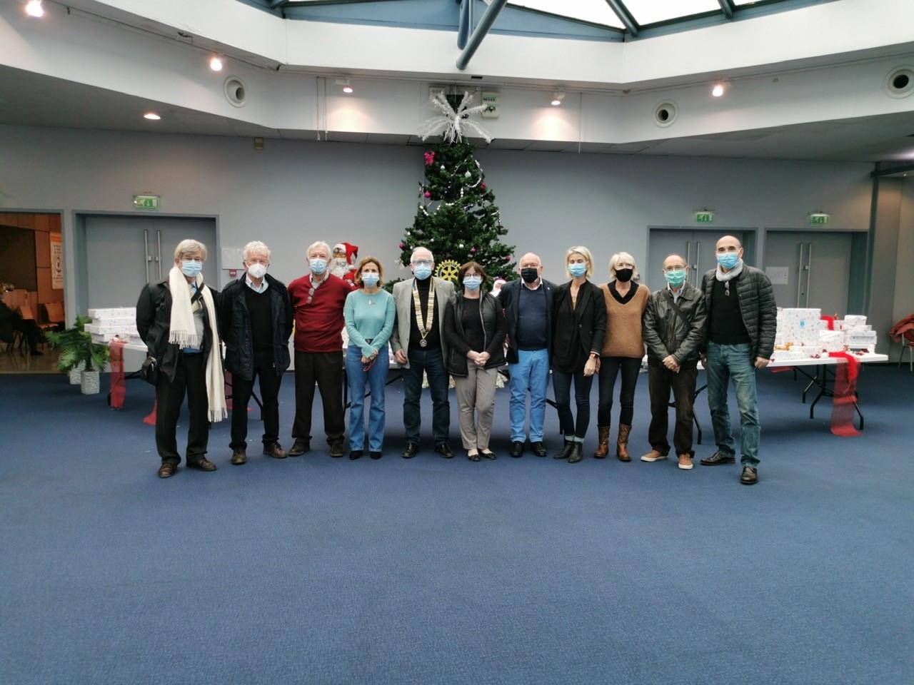 Rotary Noël 2020  (6)